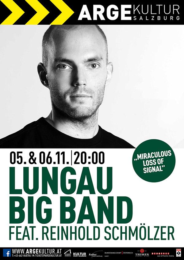 Plakat_LBB-Schmoelzer